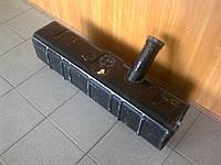 Бак топливный УАЗ 469 правый (39л)