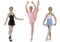 Юбки для танцев.