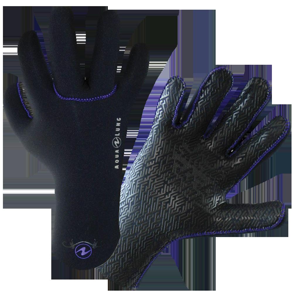 Перчатки Ava  3/2мм