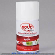 Аэрозольный освежитель воздуха Noble Chemical Novo Apple