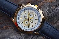 Наручные часы Tag Heuer Carrera Таг Хоер копия часов