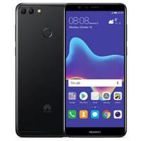 Huawei Y9 (2018) / Enjoy 8 Plus
