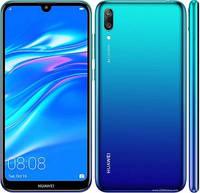 Huawei Y7 Pro (2019) / Enjoy 9