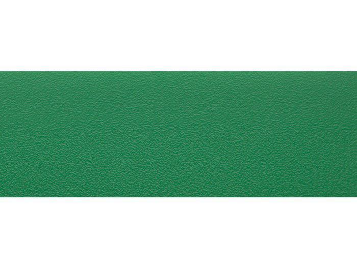Кромка PVC Зелений 208