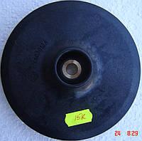 Рабочее колесо Pedrollo JSW-JCR 15 (под конус)