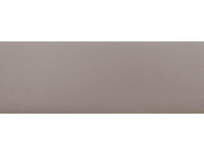 Кромка PVC Капучіно 229
