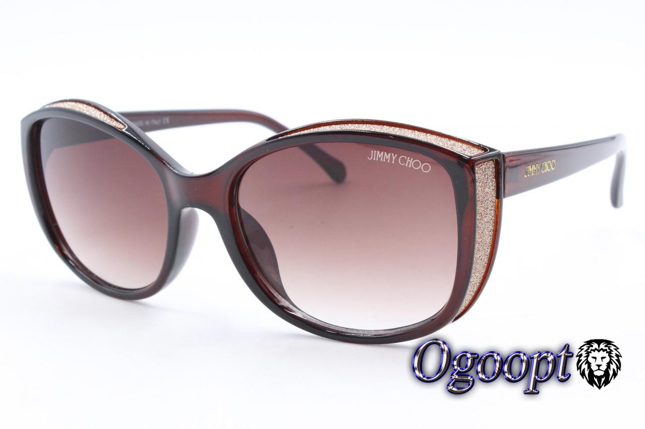 faccb648aed1 Женские очки JC301015: продажа, цена в Харькове. солнцезащитные очки от