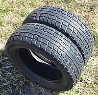 Всесезонные шины Michelin XM+S 330 205/55 R15 87H