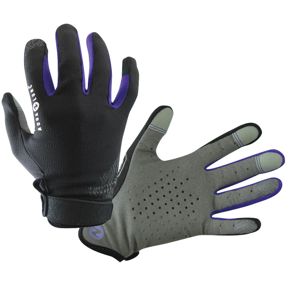 Перчатки CORA 3/2 мм