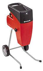 Садовый измельчитель Einhell GC-RS 2540(Бесплатная доставка)