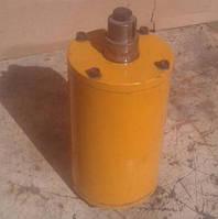 Вибратор на виброплиту HONKER vibrator unit of C50