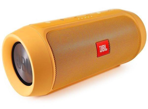 JBL Charge 2 Plus Золотая Bluetooth стерео колонка с USB и MicroSD, цена  205 грн., купить в Херсоне — Prom.ua (ID#847194660)