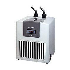 Холодильник Resun CL - 280, акваріум до 300л