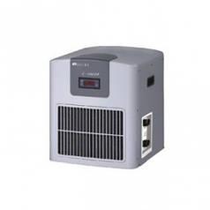 Холодильник Resun C-1000Р, акваріум до 1500л (2700W, 2500-4000л/год)