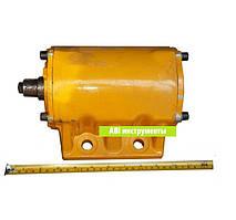 Вибратор на виброплиту HONKER vibrator unit of C60