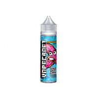 Vape Craft 60 ml - Почик - Барбарис (0 мг) Жидкость для электронных сигарет