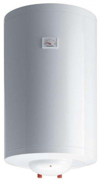 Бойлер водонагреватель на 50 литров вертикальный Gorenje TG 50 NG/V9