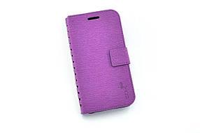 """Чехол-книжка ARTA 5"""" violet универсальная - Новинка!!!"""