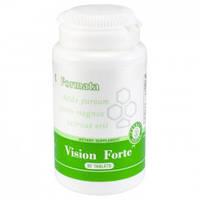Биодобавка Сантегра Визион Форте для улучшения зрения (Santegra Vision Forte ) 60 кап