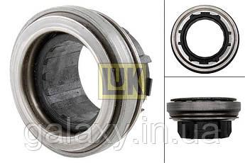 Подшипник выжимной сцепления Opel 1,0-1,3 - 1986; 1,6-2,0 CIH; 2,0-2,3D - 1986