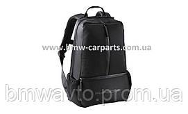 Спортивный рюкзак Porsche Sports rucksack
