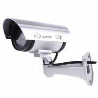 Камера муляж Dummy ir Camera