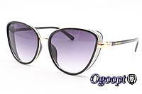 Женские очки JC30L80303