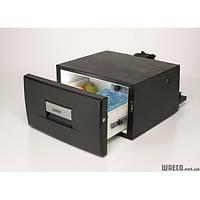 Компрессорный автохолодильник Waeco CoolMatic CD-20 (20л), 12/24В