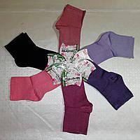 Носочки на девочку весна - лето Турция, на ножку 30-33 размера
