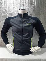"""Спортивный мужской костюм Polo Cooper размеры S-2XL (3цвета) """"TONE"""" купить недорого от прямого поставщика"""