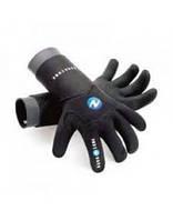 Перчатки Aqualung Dry Comfort 4mm