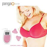 Массажер для увеличения груди Breast Massag  FB-9403A, фото 3