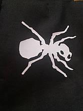 Наклейка на ткань PRODIGYl (цена за размер 9х10 см)