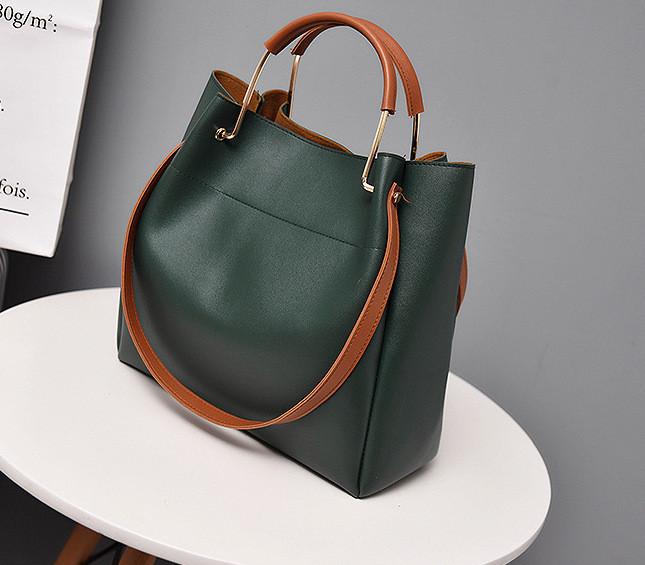 Жіноча сумка AL-3586-40