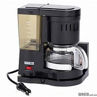 Автомобильная кофеварка на 5 чашек Waeco PerfectCoffee MC-05-12 (12В)
