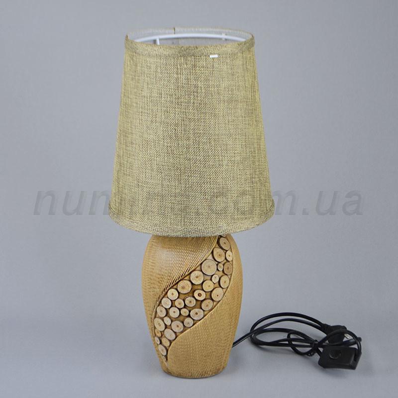 Настільна лампа 43-7623