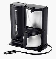 Автомобильная кофеварка на 8 чашек Waeco PerfectCoffee MC-08-24 (24В)