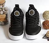 Кроссовки Nike Air Supreme Черный, фото 6