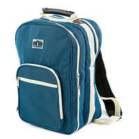 Рюкзак-пикник для 4 человек, фото 1