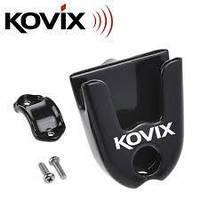 Крепление замка на руль для Kovix KAL6, фото 1
