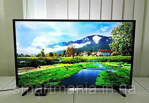 """Телевизор c T2 тюнером L34 FULL HD LED (32"""" дюйма/220V)"""