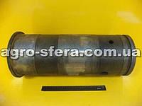Труба горизонтального шарнира рамы Т-150 151.30.046-3