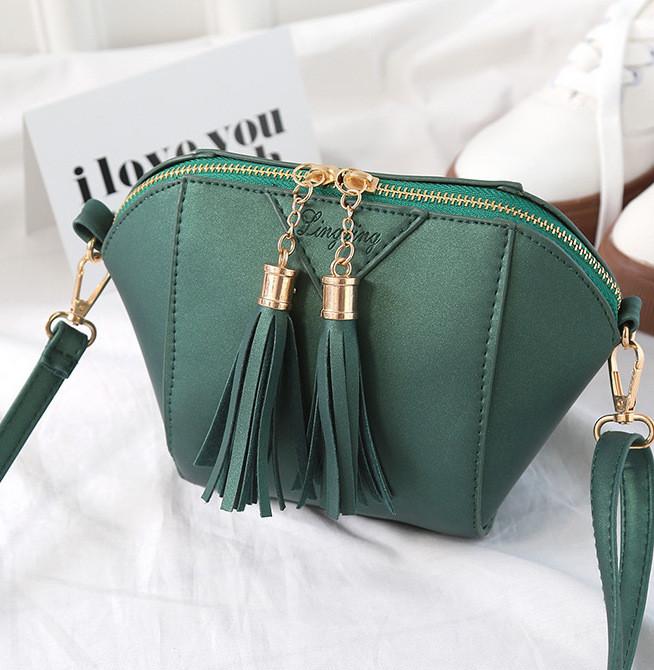 Женская сумка AL-4581-40