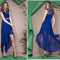 a4e4ef5049b Длинное платье верх гипюр оптом в Украине. Сравнить цены