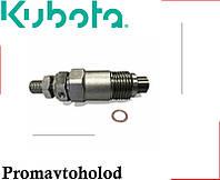 Форсунка Kubota V1502 /// 15221-53020