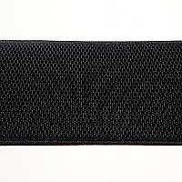 Резинка поясная 50мм. Черная (50м)