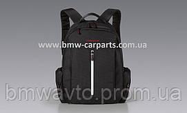 Спортивний рюкзак Porsche Backpack - Motorsport Collection