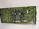 Видеокарта Nvidia Geforce 8800 GTS 320mb 192bit PCI-E, фото 3