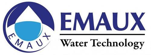 Насосы для фильтрации воды в бассейне - Emaux, Китай