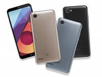LG Q6 / Q6a / Q6 Prime M700